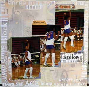 Spike_2