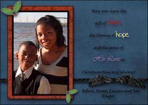 Christmas_card_2008_web